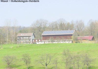 Maier_Hohentengen-Herdern