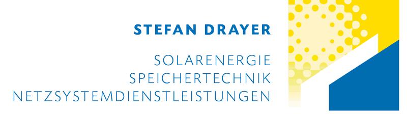 Solarenergiezentrum Hochrhein